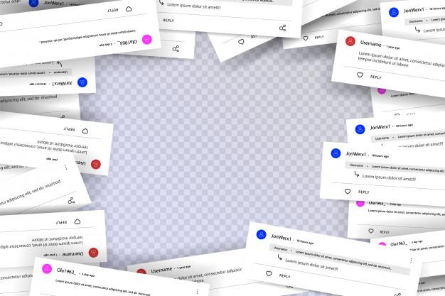 Checkout Reviews
