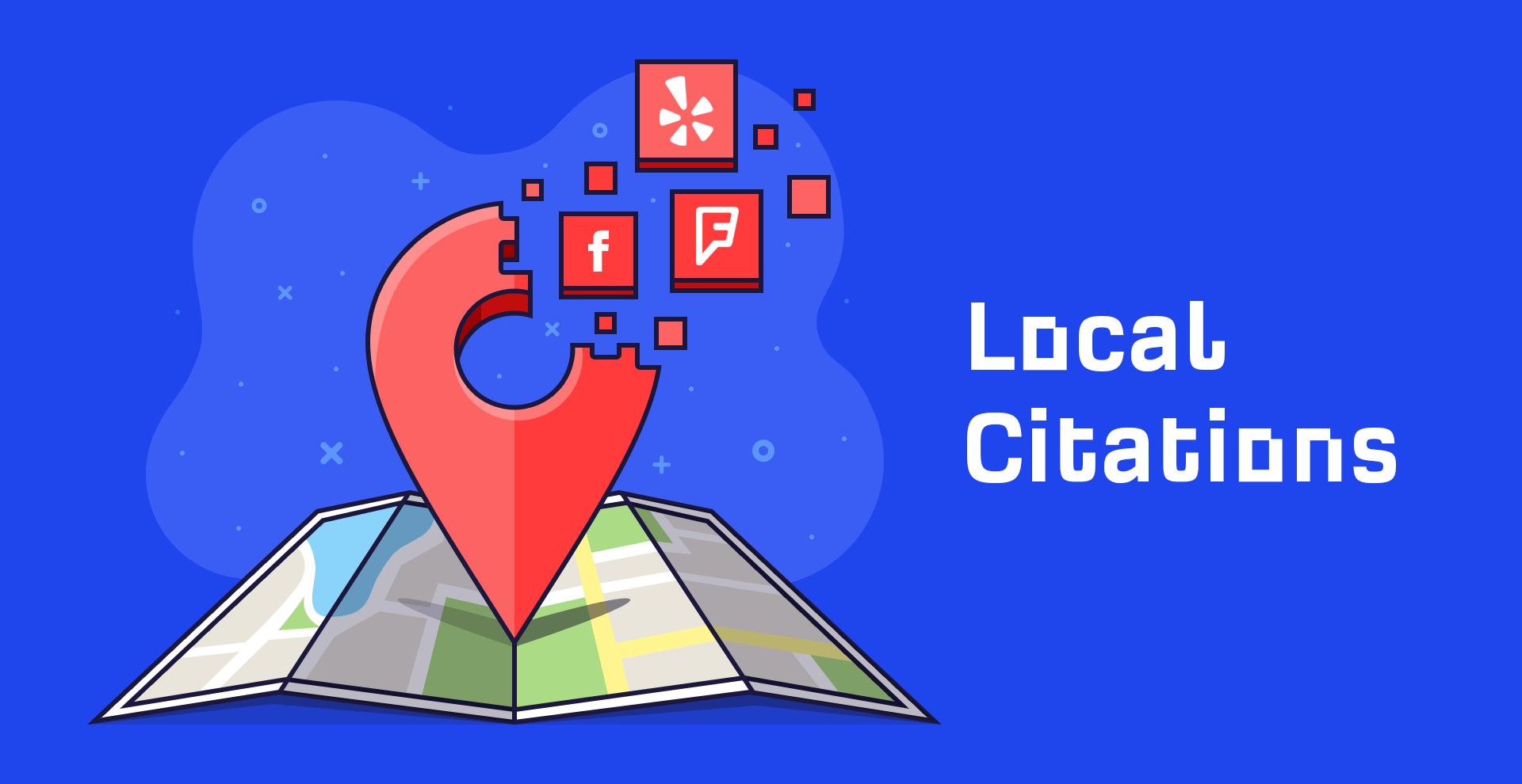 local-citations